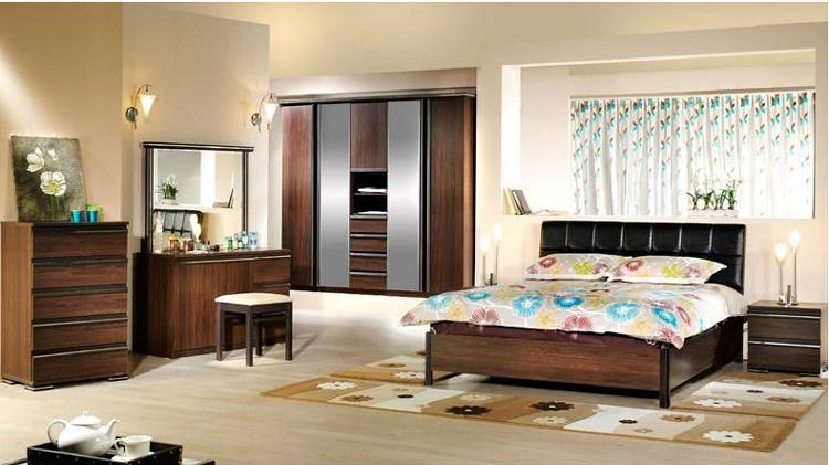 En Ucuz Yatak Odası Takımları antalya