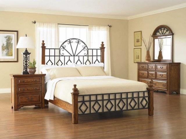 En Ucuz Yatak Odası Takımları nereden alınır