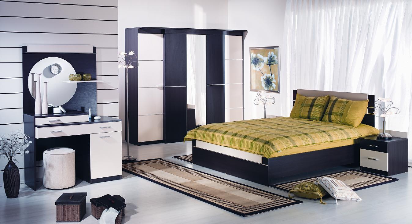 En Ucuz Yatak Odası Takımları