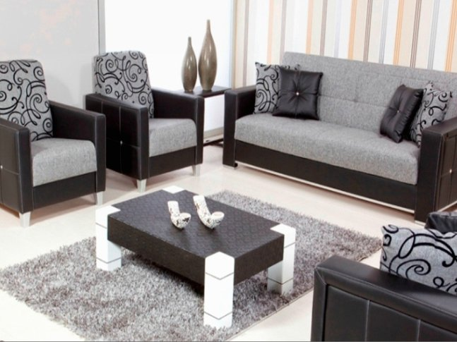 istanbul mobilya fiyat