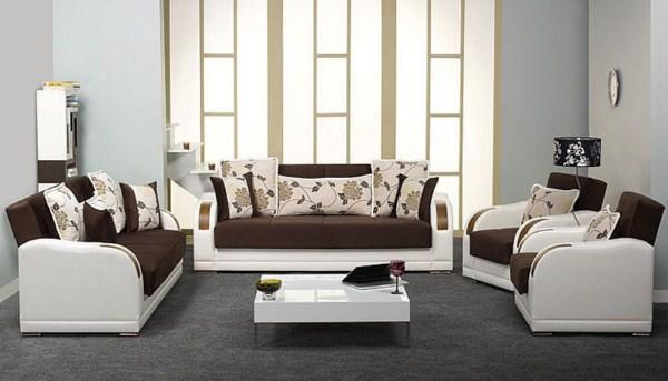 istanbul mobilya