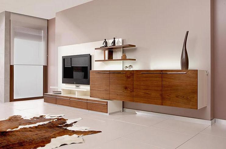 modern mobilya yeni