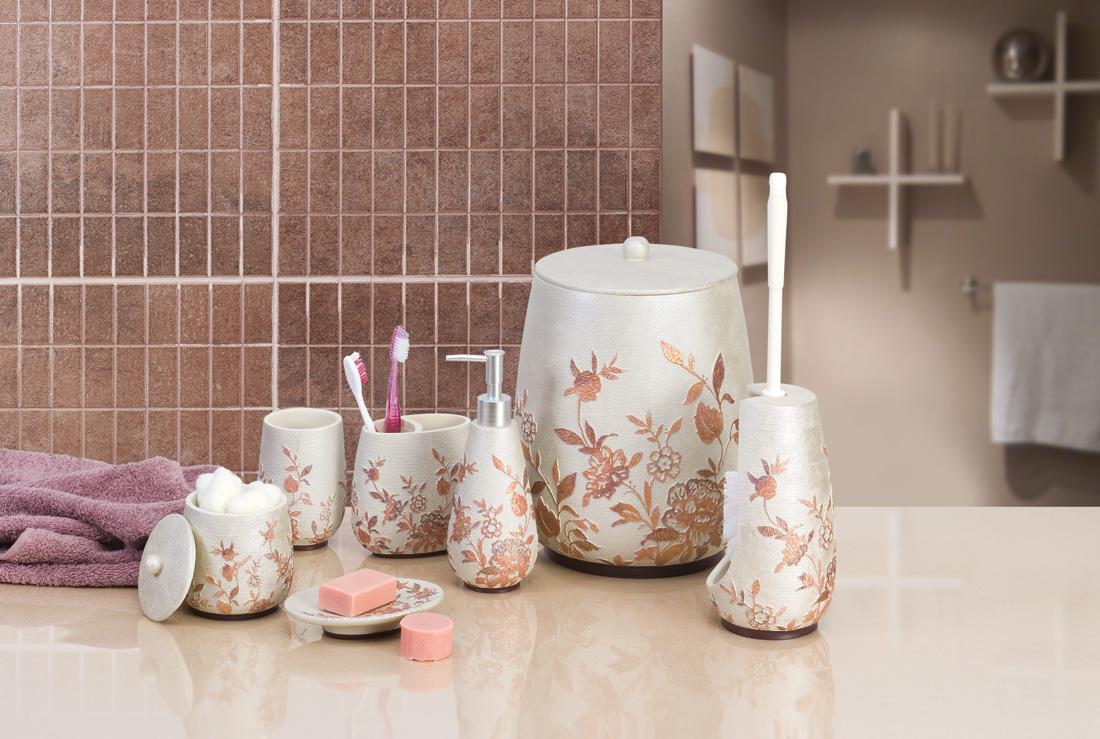 2014 ev dekorasyon ürünleri
