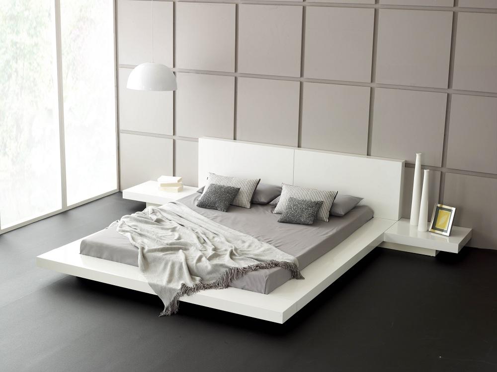 king size yatak boyutları