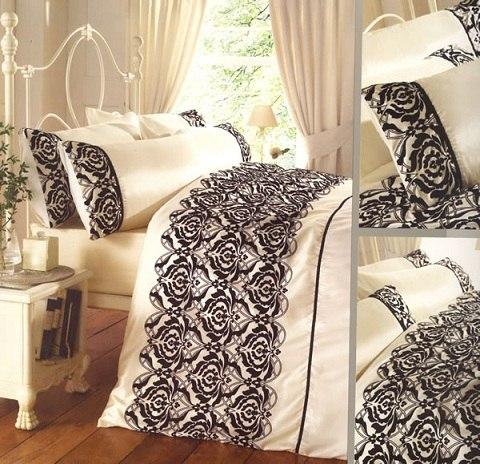 yatak örtüleri modelleri