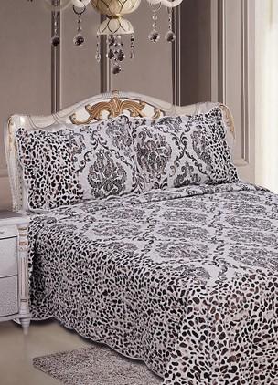 yatak örtüsü resimleri