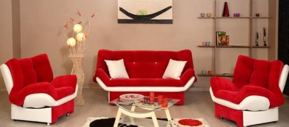 ev mobilyaları ucuz