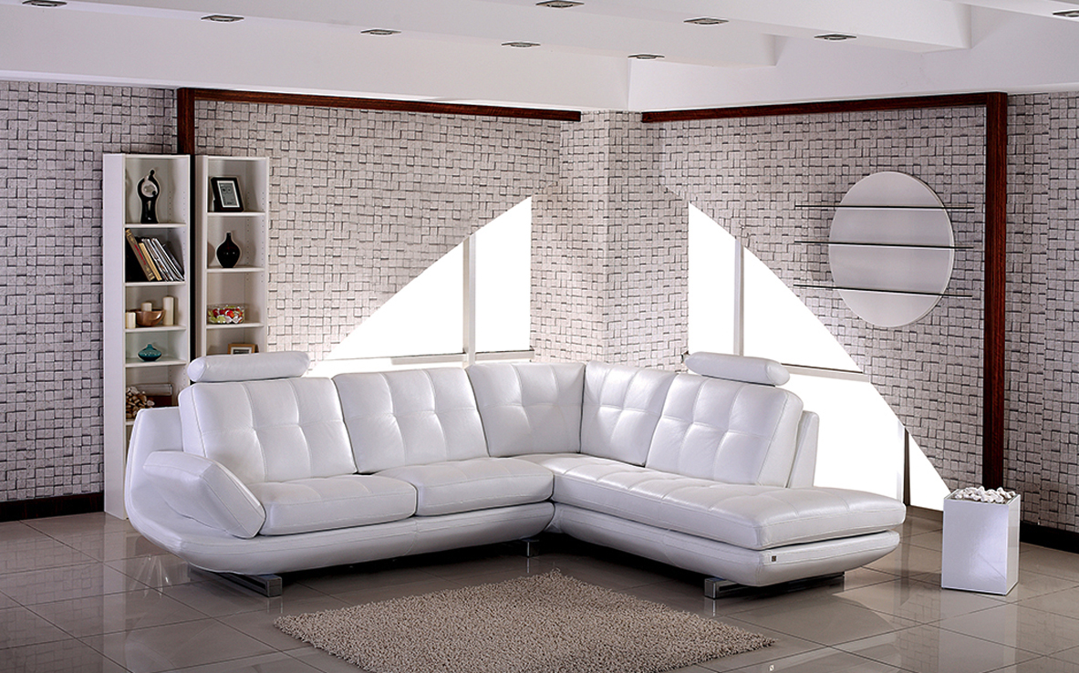 ev mobilyası