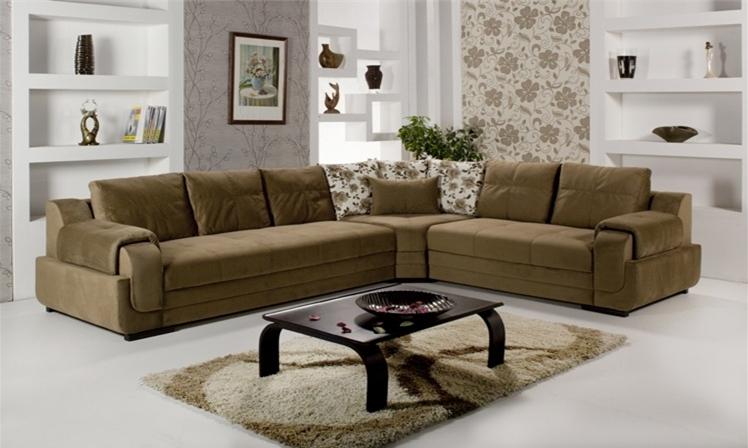 ucuz ev mobilyaları yeni