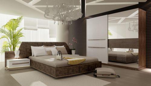 ucuz ev mobilyası