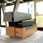 mobilya tasarımı modelleri