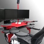 modern mobilya tasarımı