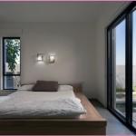 İlginç Yatak Odası Modelleri ve fiyatları