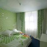 2014 İlginç Yatak Odası Modelleri