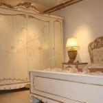 2014 Yatak Odası Dolap Modelleri