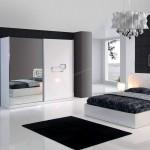 2015 Yatak Odası Modelleri