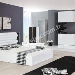 Yatak Odası Modelleri VE fiyatları