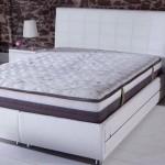 doğtaş baza yatak modelleri