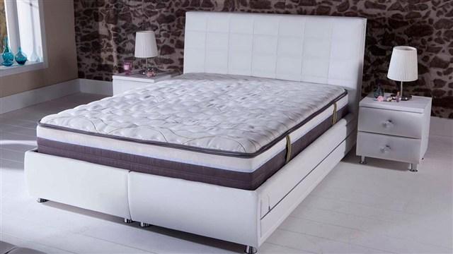 Doğtaş Mobilya Modelleri Fiyat Listesi | doğtaş baza yatak ...
