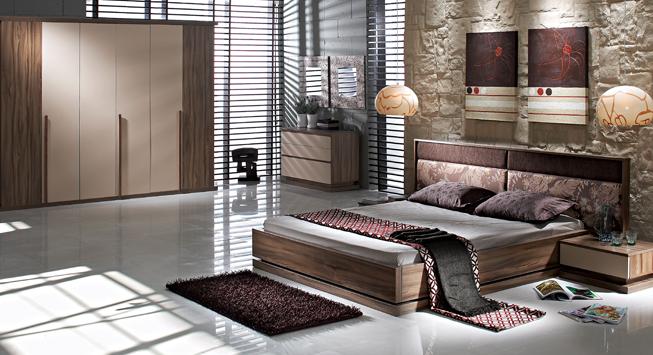 2016 doğtaş mobilya yatak odası modelleri