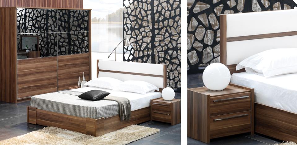2016 doğtaş mobilya yatak odası takımı