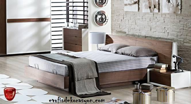yeni doğtaş mobilya yatak odası modelleri