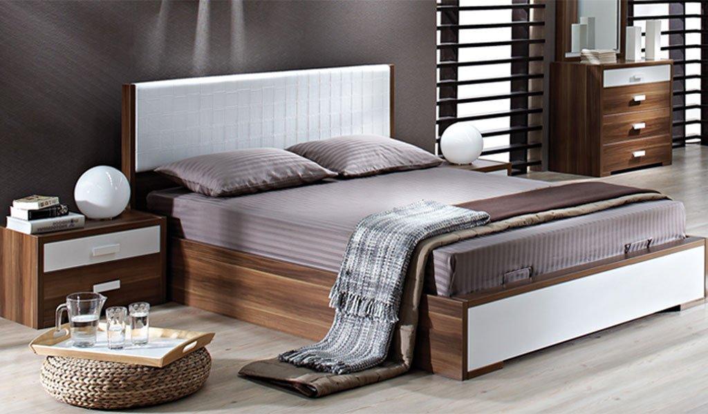 doğtaş mobilya yatak odası modelleri yeni sezon