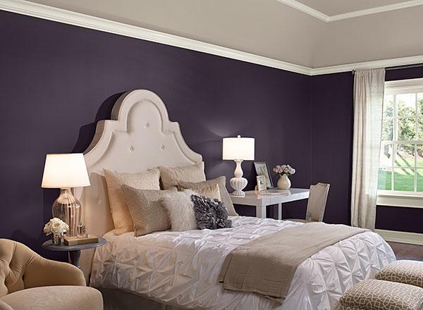 doğtaş mobilya yatak odası modelleri