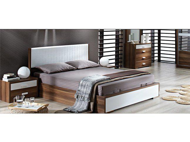 yeni sezon doğtaş mobilya yatak odası
